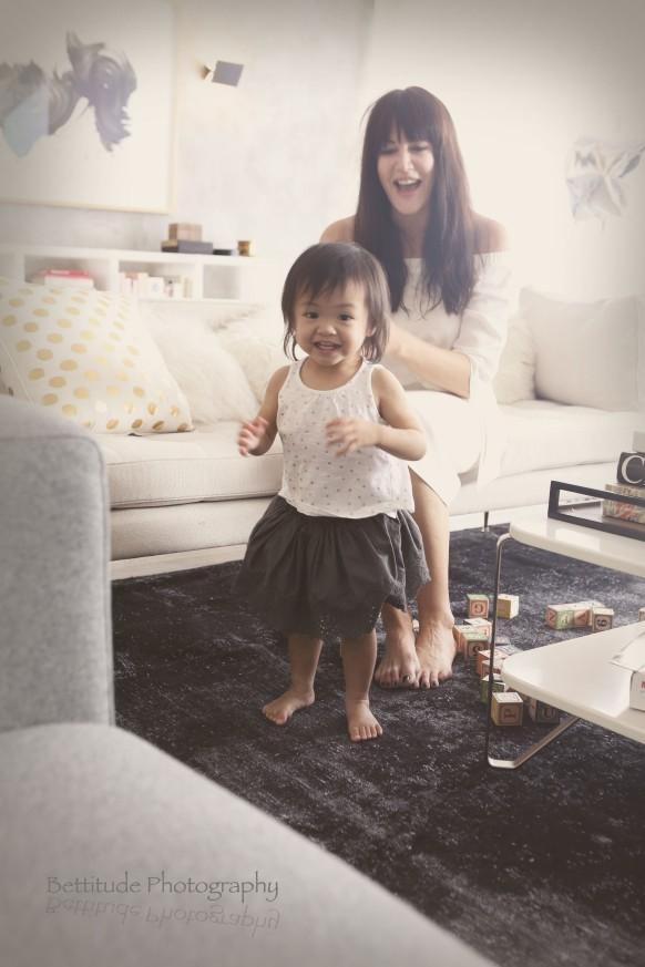 2015_Hong Kong Baby Family & Newborn Photos_182pi