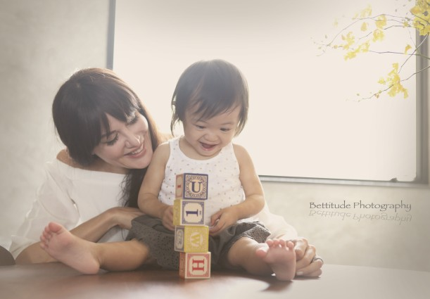 2015_Hong Kong Baby Family & Newborn Photos_208pi