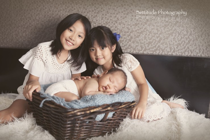 Hong Kong Baby Newborn Family Photography_087pi