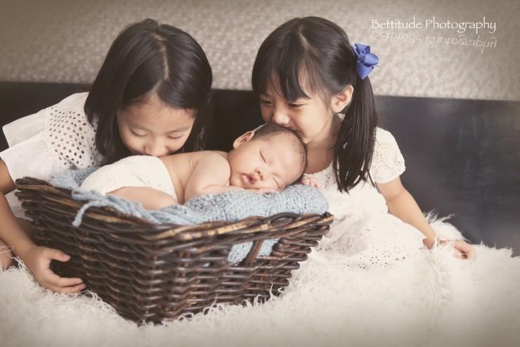 Hong Kong Baby Newborn Family Photography_092pi