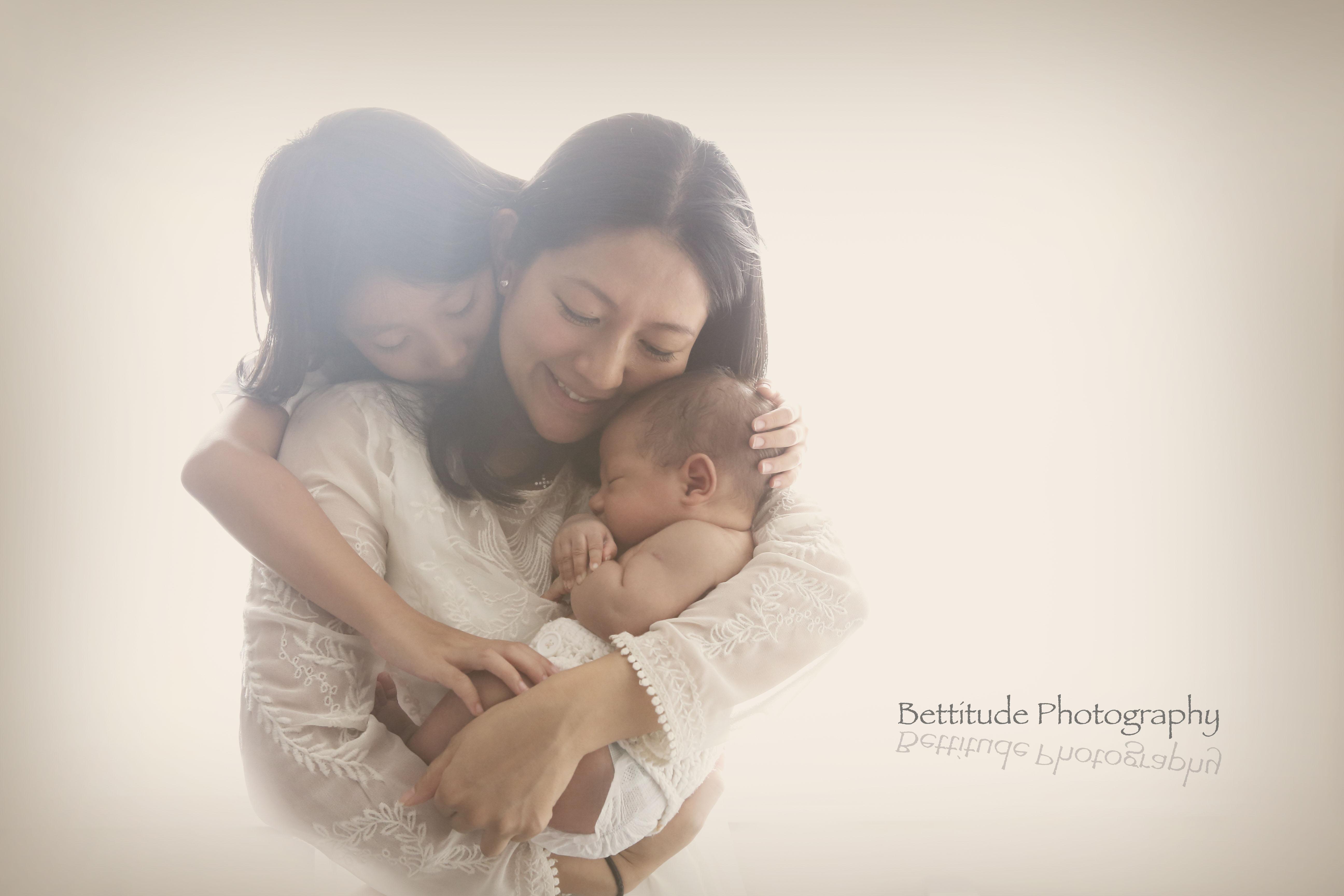 Photography 092pi hong kong baby newborn family photography 123pi