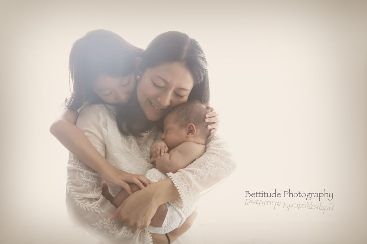 Hong Kong Baby Newborn Family Photography_123pi