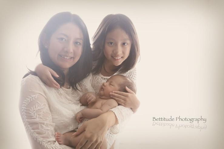 Hong Kong Baby Newborn Family Photography_128pi