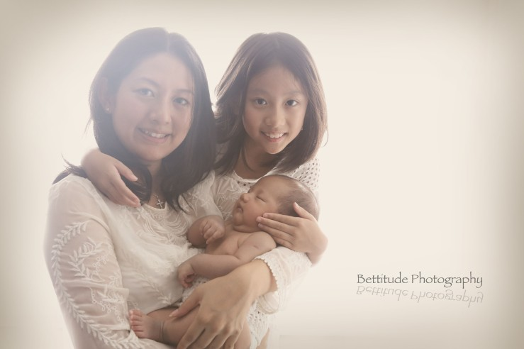 Hong Kong Baby Newborn Family Photography_128pi