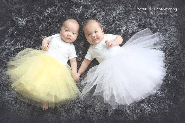 Baby Twins Portraits Hong Kong_161pi