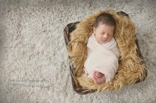 Life Style Newborn Baby Photographer Hong Kong_121pi