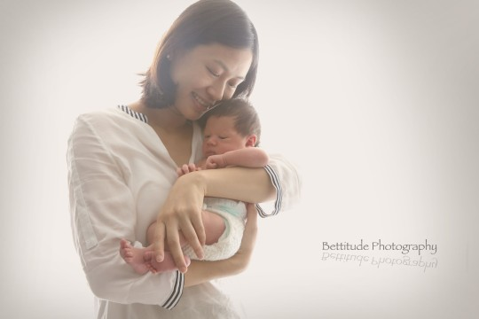 Life Style Newborn Baby Photographer Hong Kong_196pi