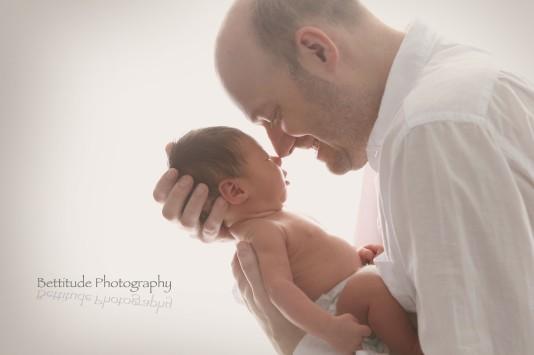 Life Style Newborn Baby Photographer Hong Kong_225pi