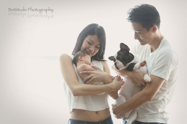 Newborn Baby Family Photographer Hong Kong_183pi