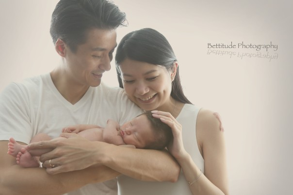 Newborn Baby Family Photographer Hong Kong_218pi