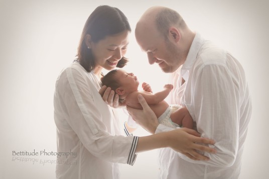 Newborn Baby Photography Hong Kong_230pi