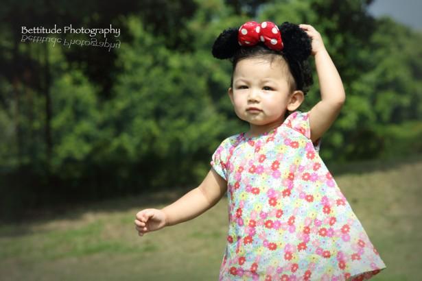 Outdoor baby family photographer hong kong_135pi