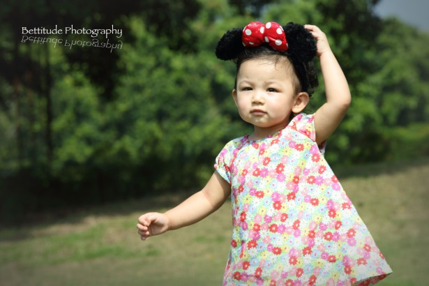 Outdoor baby family photographer hong kong_135pi
