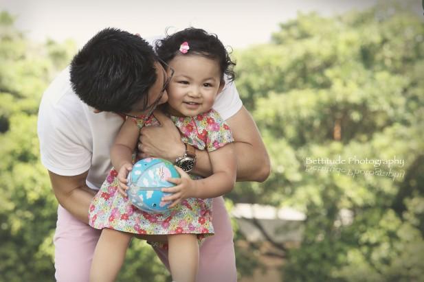 Outdoor baby family photographer hong kong_183pi