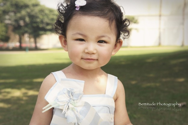 Outdoor baby family photographer hong kong_230pi