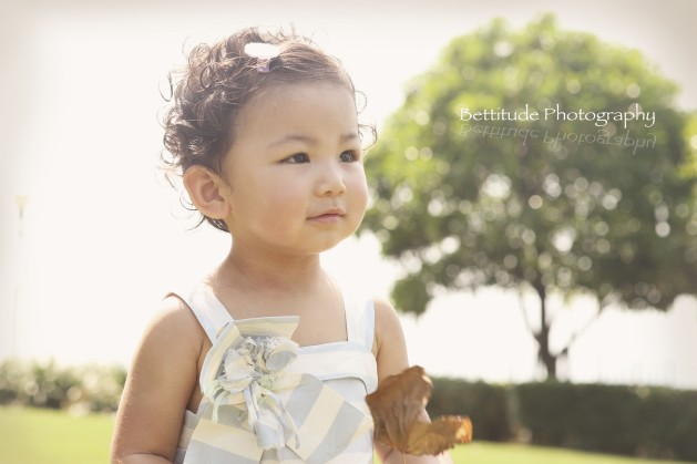 Outdoor baby family photographer hong kong_241pi