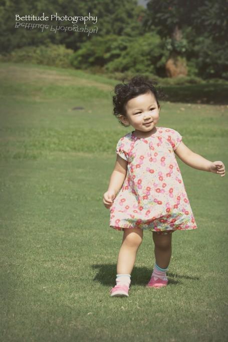Outdoor baby family portraits hong kong_168pi