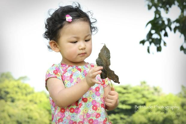 Outdoor baby family portraits hong kong_197pi