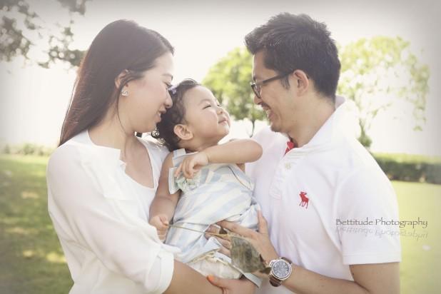 Outdoor baby family portraits hong kong_321pi