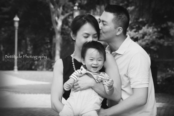 HK outdoor family photographer_200ppi