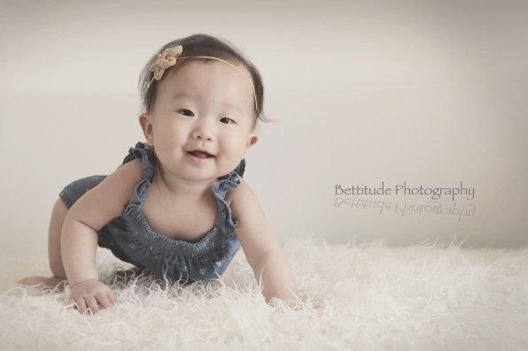 Hong Kong Baby Photographer_091pi