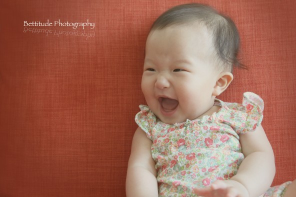 Hong Kong Baby Photographer_120pi