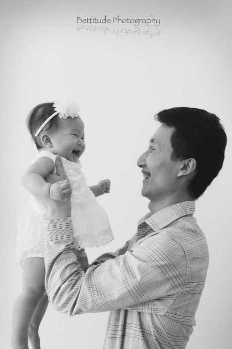 Hong Kong Baby Photographer_125ppi