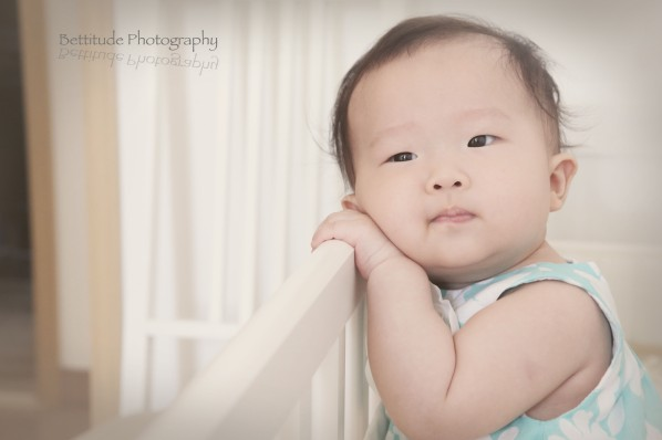 Hong Kong Baby Photographer_171pi