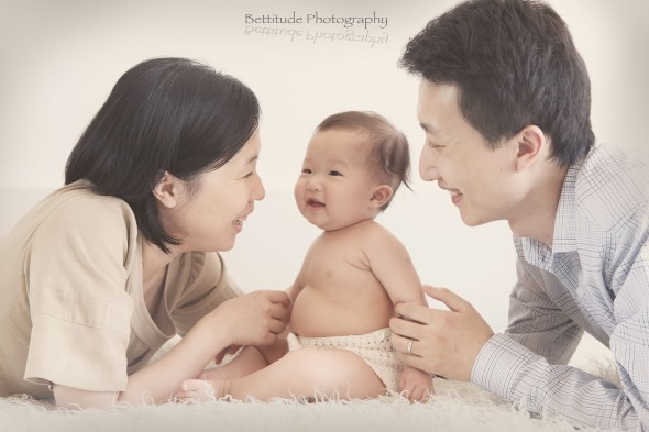 Hong Kong Baby Portraits_039pi