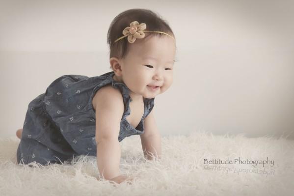 Hong Kong Baby Portraits_088pi
