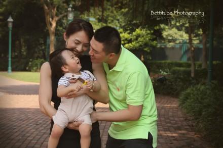 Hong Kong outdoor family photographer_202pi