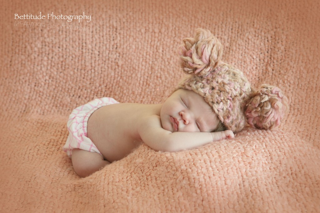 Hong Kong Newborn Baby Photographer_029pi