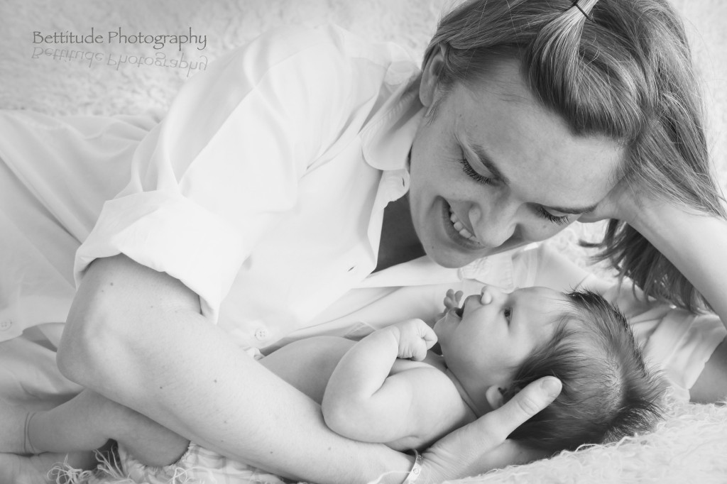 Hong Kong Newborn Baby Photographer_075ppi