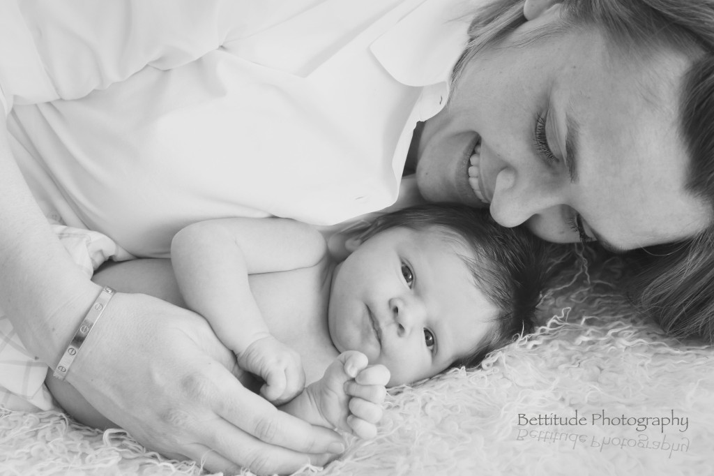Hong Kong Newborn Baby Photographer_078ppi