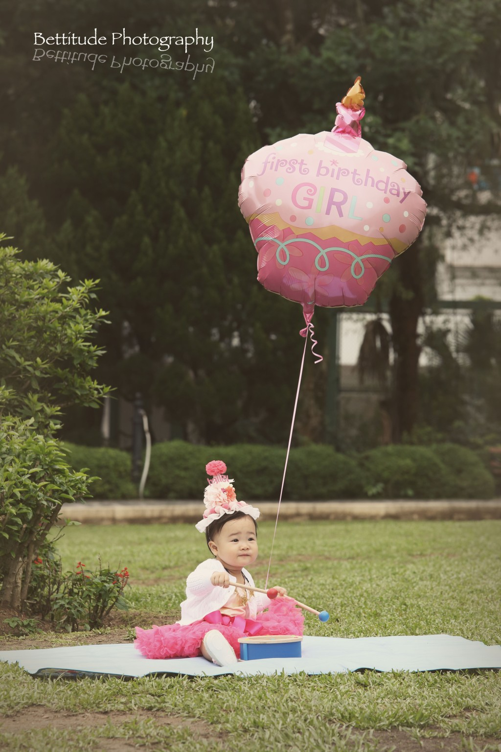 bettitude-photography-outdoor-baby-portraits-hong-kong_045pi