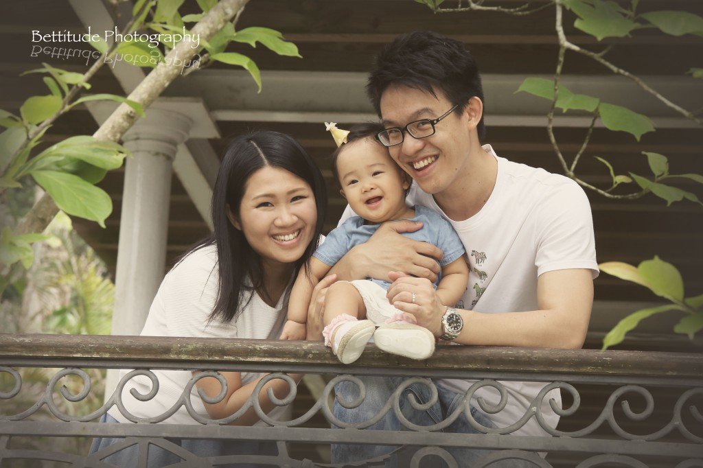 bettitude-photography-outdoor-baby-portraits-hong-kong_154pi