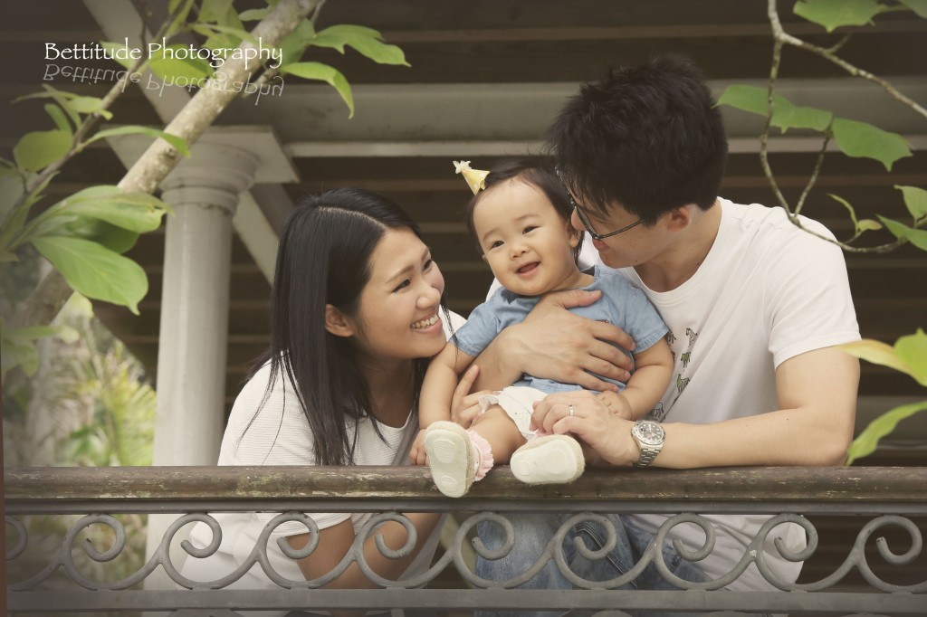 bettitude-photography-outdoor-baby-portraits-hong-kong_156pi