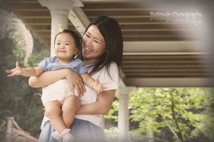bettitude-photography-outdoor-baby-portraits-hong-kong_182pi