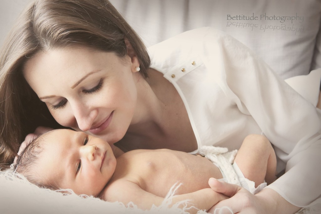 hong-kong-newborn-baby-family-photographer
