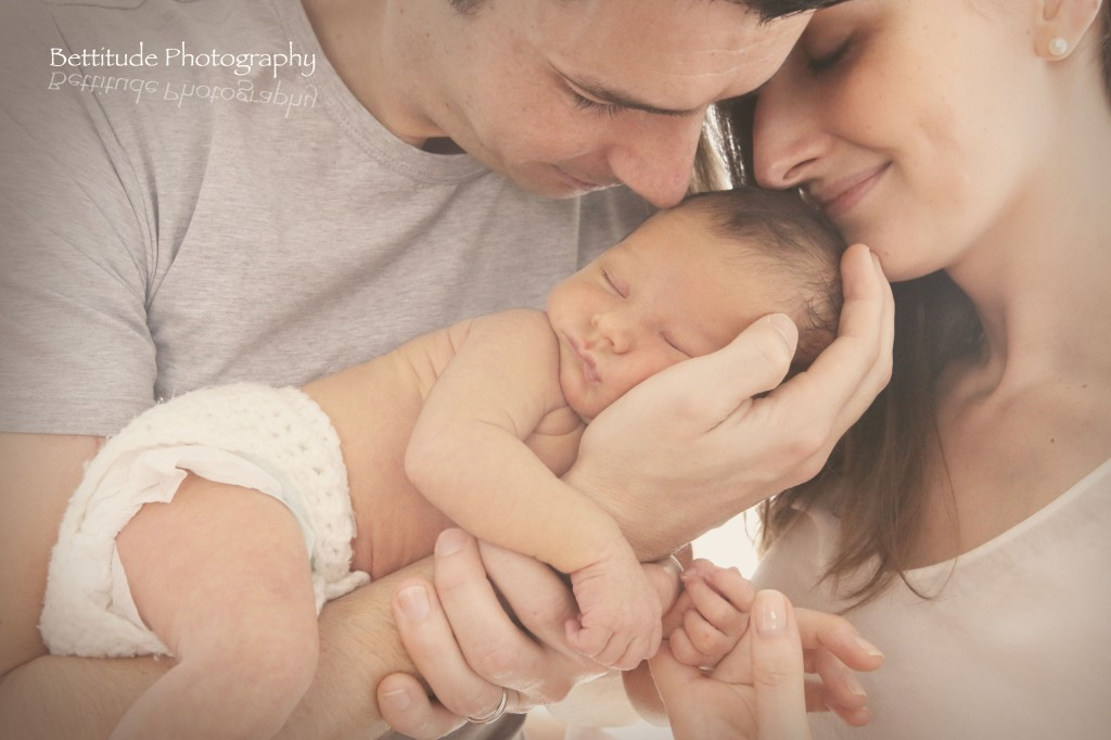 hong-kong-newborn-baby-family-photographer005
