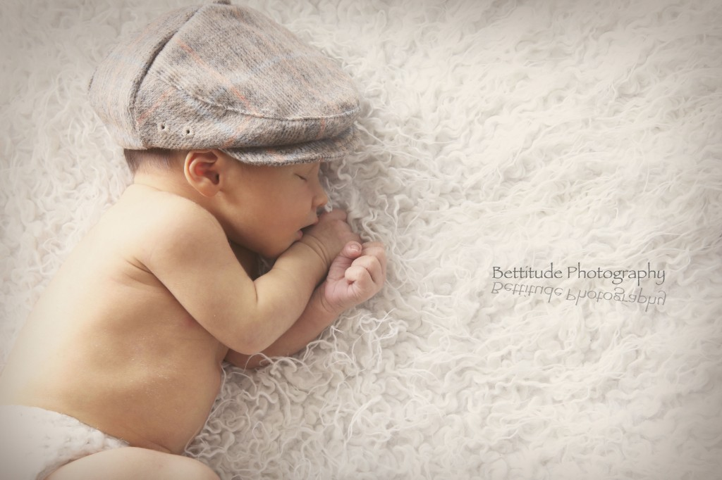 hong-kong-newborn-baby-family-photographer_102pi