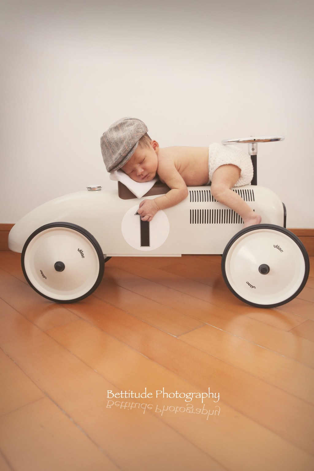 hong-kong-newborn-baby-family-photographer_126pi