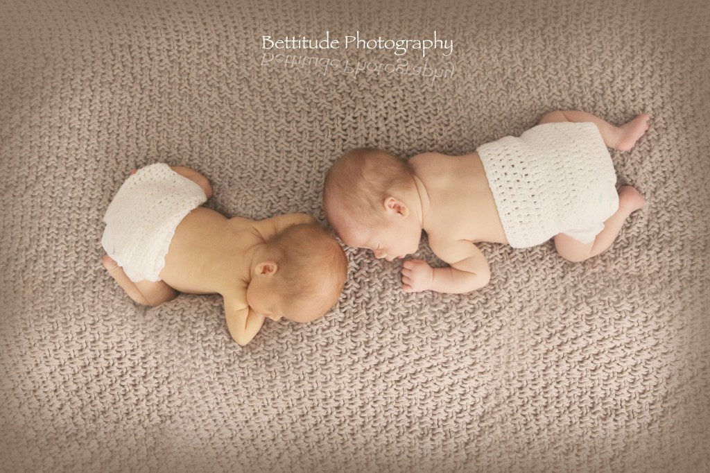 newborn-baby-twins-hong-kong-photographer_096pi