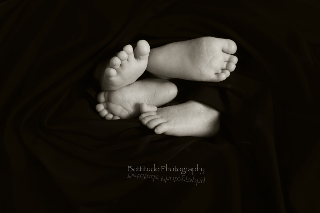 newborn-baby-twins-hong-kong-photographer_120pi