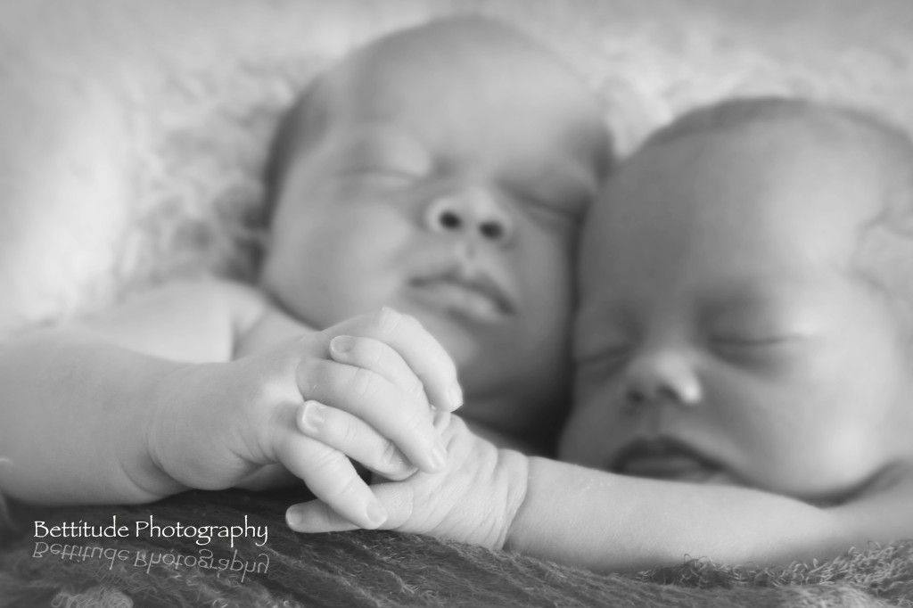 newborn-baby-twins-hong-kong-photographer_142ppi