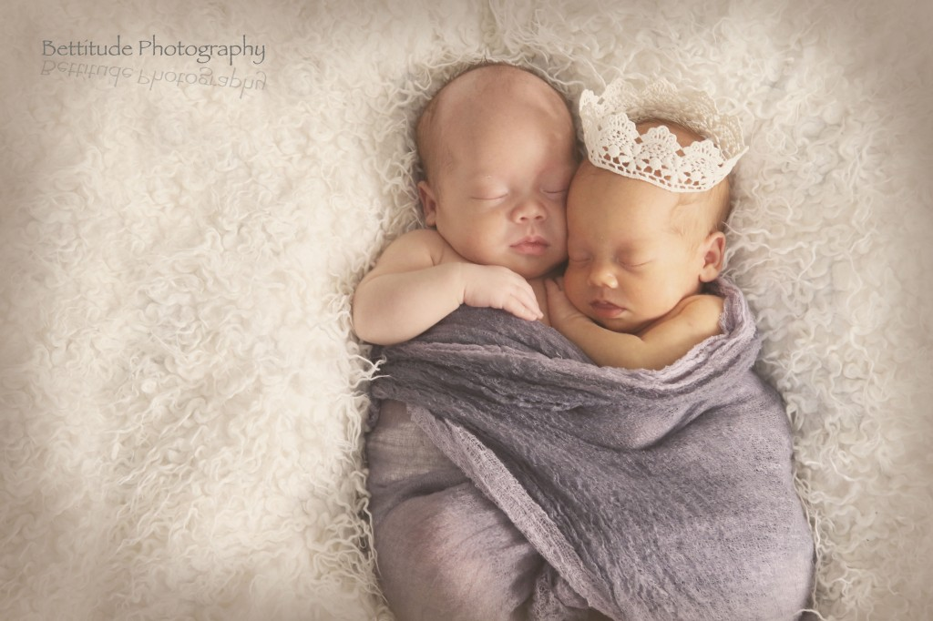 newborn-baby-twins-hong-kong-photographer_162pi