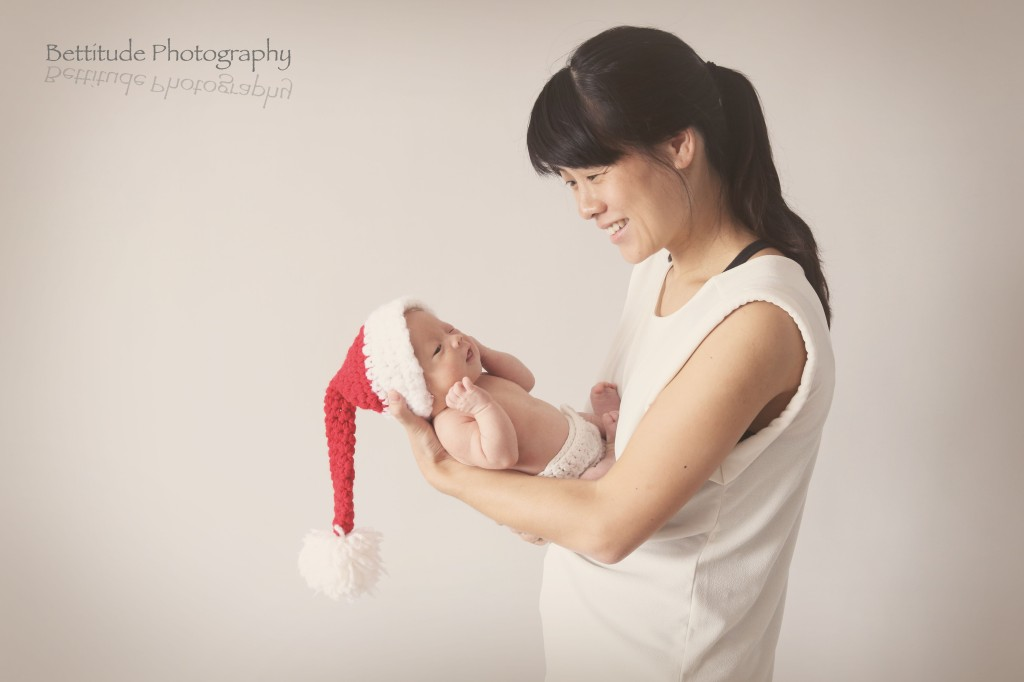 newborn-baby-twins-hong-kong-photographer_233pi