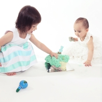 siblings-hong-kong-cake-smash-photography