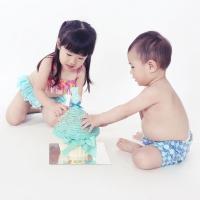 hong-kong-cake-smash-photography