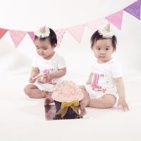 hong-kong-cake-smash-photography-baby-twins